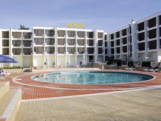 Urlaub Zadar im Hotel Kolovare