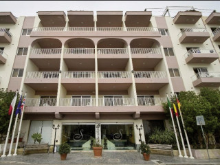 Urlaub Qawra im Soreda Hotel