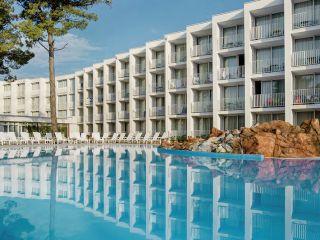 Urlaub Sibenik im Amadria Park Hotel Jakov