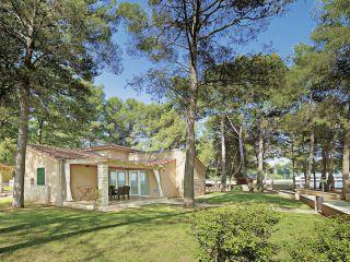 Urlaub Umag im Meliá Istrian Villas