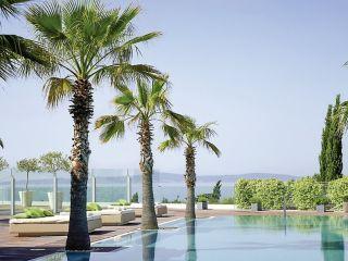 Split im Radisson Blu Resort & Spa Split