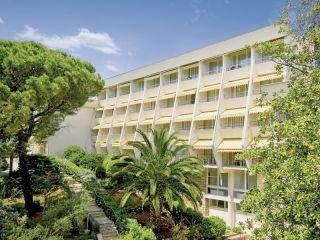 Urlaub Cres im Kimen Hotel