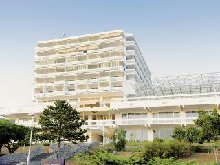 Urlaub Crikvenica im Hotel Omorika