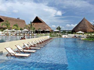 Urlaub Cartagena im Hotel ESTELAR Playa Manzanillo