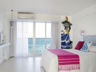 Urlaub Isla Mujeres im Mia Reef Isla Mujeres