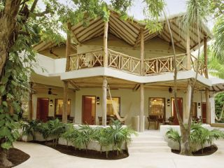Urlaub Playa del Carmen im Mahekal Beach Resort