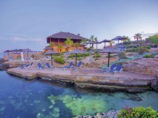 Urlaub Mellieha im Ramla Bay Resort