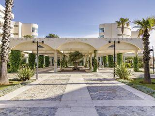 Can Picafort im Aparthotel Eix Platja Daurada
