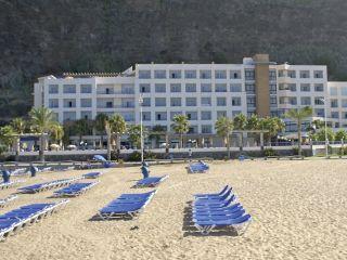 Urlaub Calheta im Savoy Signature Calheta Beach