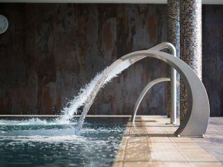 Playa de Palma im Hipotels Playa de Palma Palace Hotel & Spa