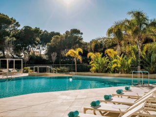 Playa de Palma im Iberostar Selection Llaut Palma