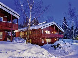 Urlaub Lillehammer im Birkebeineren Hotel & Apartments