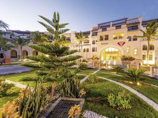 Urlaub Salalah im Fanar Hotel & Residences