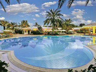 Urlaub Ajman im Ajman Hotel