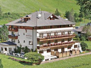See (Paznauntal) im Alpenkönigin