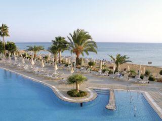 Urlaub Protaras im Sunrise Beach Hotel