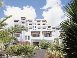 Urlaub Playa de Esquinzo im Marina Playa Suites
