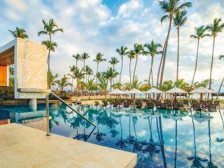 Urlaub Bávaro im Secrets Royal Beach Punta Cana