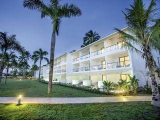 Urlaub Bahia de Coson im Viva Wyndham V Samaná