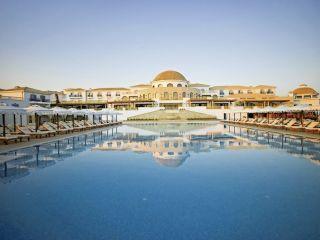 Urlaub Anissaras im Laguna Resort & Spa