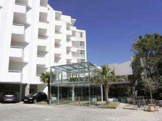 Urlaub Sant Joan de Labritja im Sandos El Greco Beach Hotel