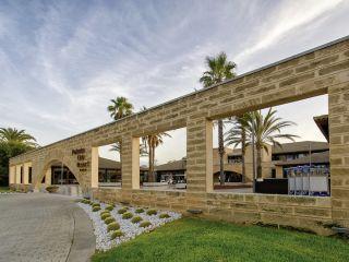 Alcúdia im PortBlue Club Pollentia Resort & Spa