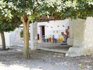 Urlaub Es Figueral im Invisa Club Cala Verde