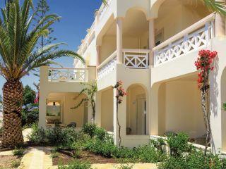 Urlaub Ierapetra im Arion Palace Hotel