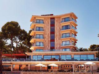 Urlaub Calvia im Hotel Bonanza Park