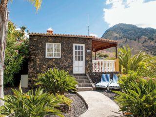 Urlaub Los Llanos de Aridane im Villa & Casitas Caldera