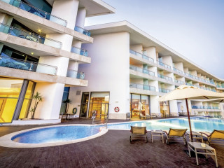 Urlaub Sesimbra im Sesimbra Hotel & Spa
