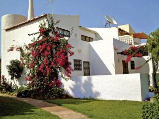 Urlaub Porches im Vila Senhora da Rocha