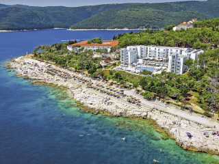 Urlaub Rabac im Valamar Sanfior Hotel & Casa