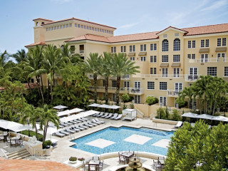 Urlaub Aventura im JW Marriott Miami Turnberry Resort & Spa