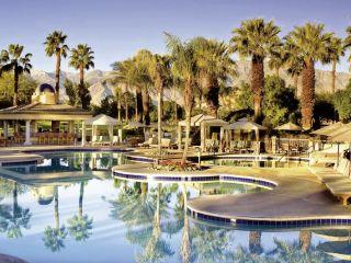 Rancho Mirage (California) im The Westin Mission Hills Golf Resort & Spa