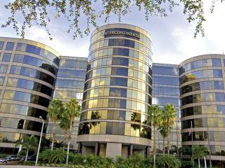 Urlaub Tampa im The Westshore Grand, a Tribute Portfolio Hotel, Tampa