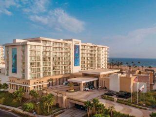 Urlaub Huntington Beach im Paséa Hotel & Spa