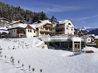 St. Ulrich in Gröden im Alpenheim Charming Hotel & Spa