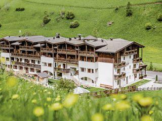 Urlaub Ratschings im Almina Family & Spa