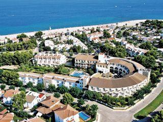 Urlaub Miami Playa im Pino Alto