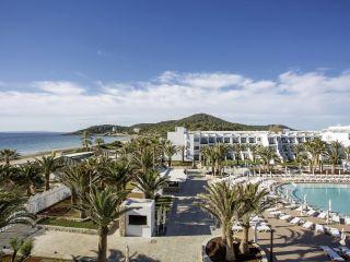 Urlaub Sant Jordi de ses Salines im Grand Palladium White Island Resort & Spa