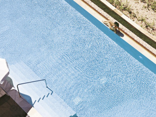 Urlaub Cala Ratjada im Son Moll Sentits Hotel & Spa