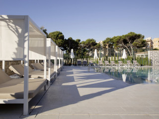 Urlaub Cala Ratjada im Bella Playa Hotel & Spa