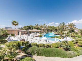 Urlaub Colònia de Sant Jordi im Blau Colonia Sant Jordi Resort & Spa