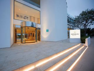 Urlaub Cala d'Or im Monsuau Cala D´Or Boutique Hotel