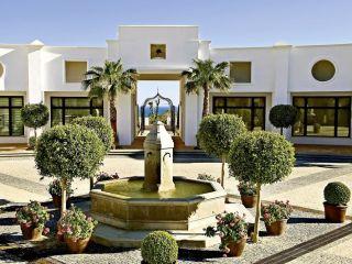 Urlaub Casares im Finca Cortesín Hotel, Golf & Spa
