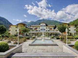 Ahrntal im Alpenpalace Luxury Hideaway & Spa Retreat