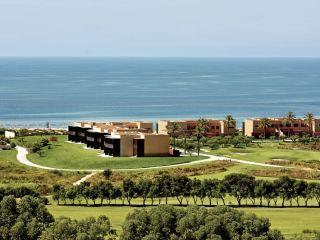 Urlaub Sciacca im Verdura Resort
