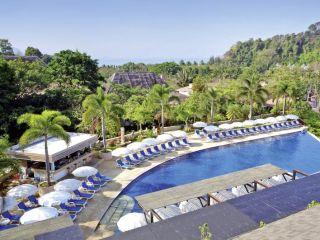 Urlaub Krabi im Pakasai Resort