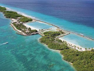 Urlaub Oranjestad im Renaissance Aruba Resort & Casino
